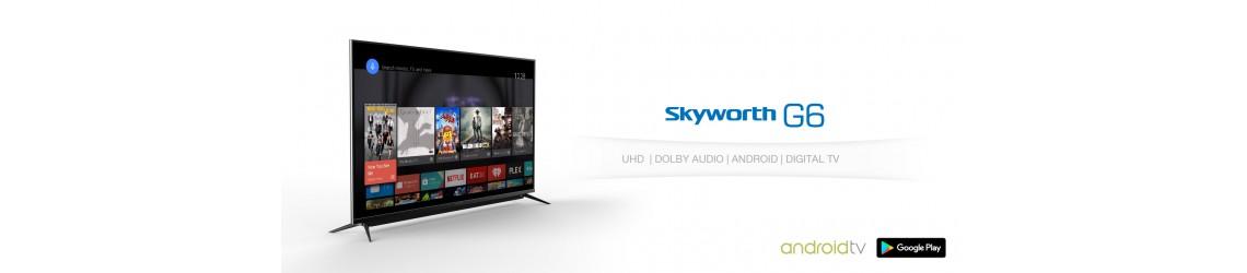 Skyworth Android TV